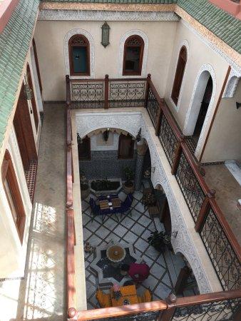 Riad Sidi Fatah : photo0.jpg