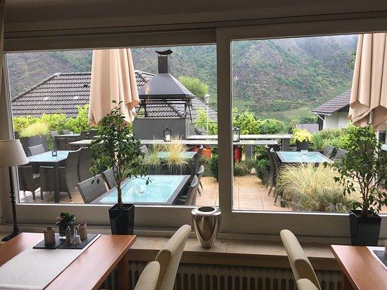 Moselromantik Hotel Panorama: photo1.jpg