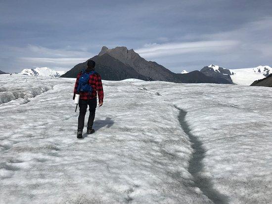 Национальный парк и заповедник Врангель-Сент-Элиас, Аляска: photo1.jpg