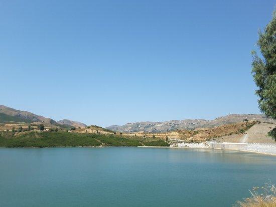 Ретимнон, Греция: 20170810_120112_large.jpg