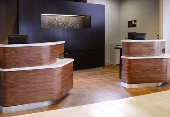 Pearland, TX: Welcome Pedestals