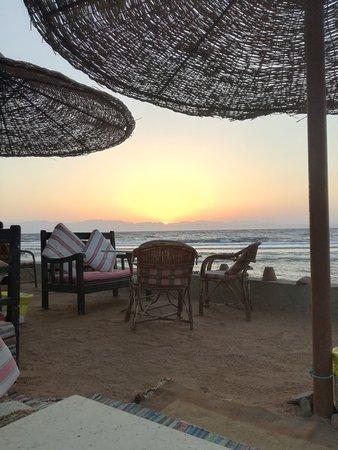 Seaview Hotel Dahab : IMG_20170804_051216_large.jpg