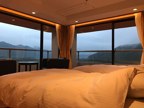Hotel Sunshine Kinugawa : photo0.jpg