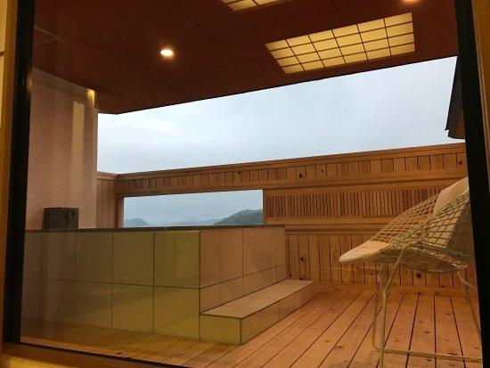 Hotel Sunshine Kinugawa : photo1.jpg