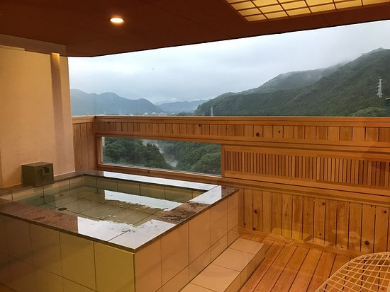 Hotel Sunshine Kinugawa : photo2.jpg