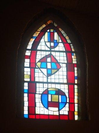 Eglise Sainte-Marie de l'Assomption