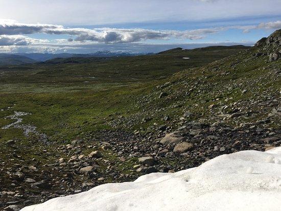 Hardangervidda National Park: photo3.jpg