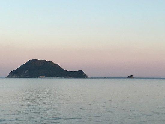Foto de Porto Koukla