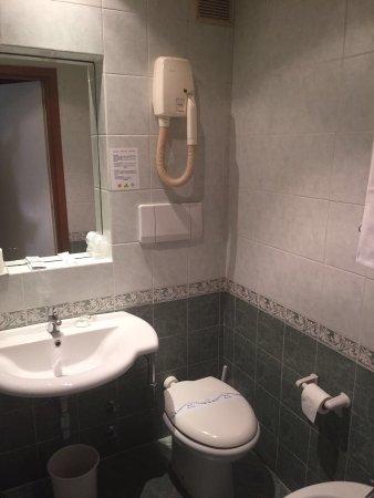 Hotel della Torre: photo6.jpg