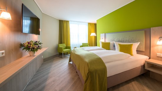 Hotel  Jahreszeiten Norderney Preise