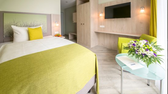 michels inselhotel vier jahreszeiten bewertungen fotos preisvergleich norderney deutschland. Black Bedroom Furniture Sets. Home Design Ideas