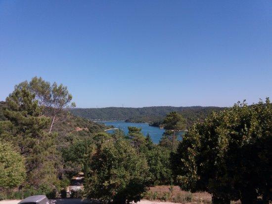 Les Gites du Lac Photo