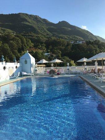 Terme Manzi Hotel & Spa : photo0.jpg