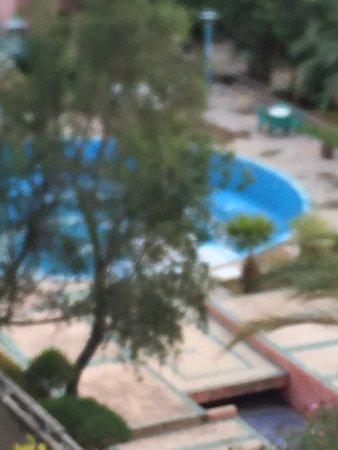 Sidi Harazem Hotel: photo7.jpg