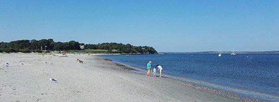 Third Beach Img 20170809 200405 Large Jpg Middletown Ri