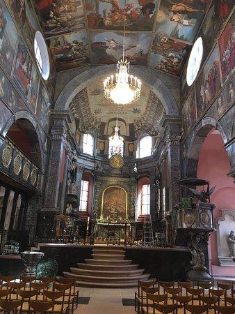 Unionkirche