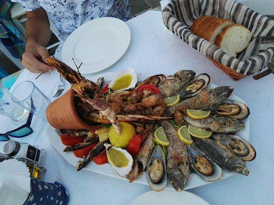 Lentas, Greece: IMG-20170811-WA0002_large.jpg