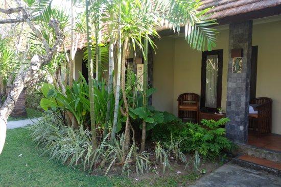 Peneeda View Beach Hotel Photo