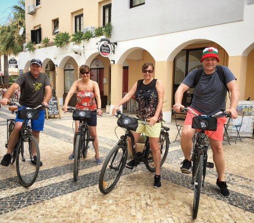 Bike A Wish Fotos Picture Of Bike A Wish Bike Rental Tours