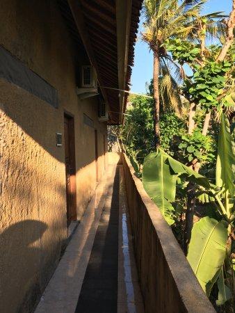 Bali Bhuana Beach Cottages: photo2.jpg