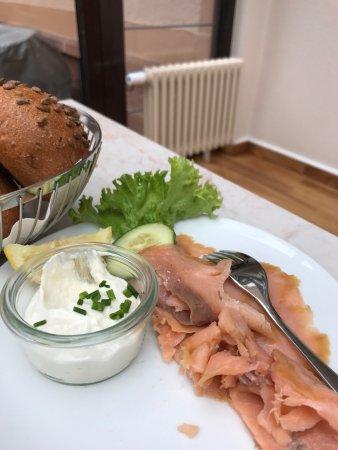 Konditorei Cafe Klingelhoefer: photo1.jpg