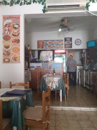 Mario's Restaurant: IMG_20170811_144216988_large.jpg