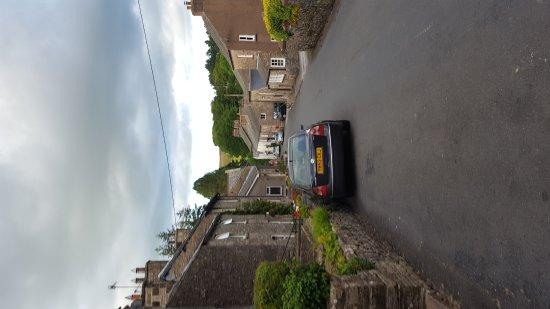 Ravenstonedale, UK: 20170809_195619_large.jpg