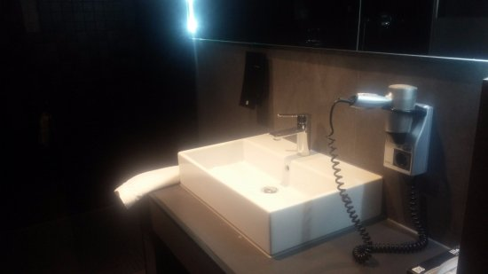 hotel bliss bewertungen fotos frankfurt am main tripadvisor. Black Bedroom Furniture Sets. Home Design Ideas