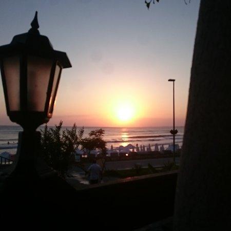 Nova Beach : IMG_20170728_194624_160_large.jpg