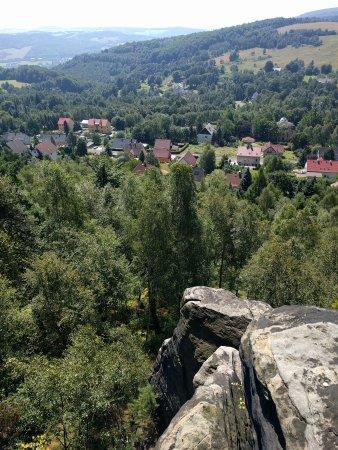 Tisa, Τσεχική Δημοκρατία: IMG_20170730_125350_large.jpg