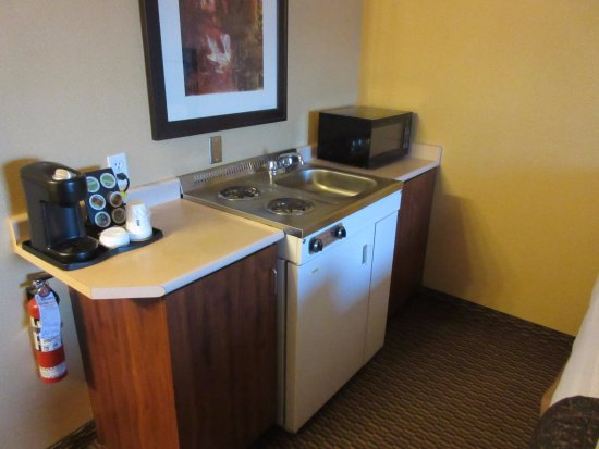 Ramada by Wyndham Surrey/Langley Picture