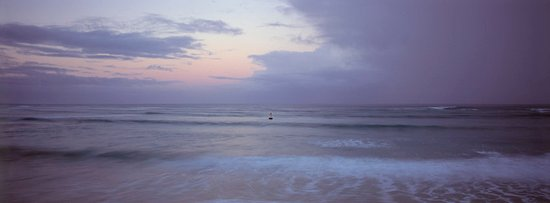 Arniston, Zuid-Afrika: Swimming and walking on pristine white beaches... a little piece of Paradise