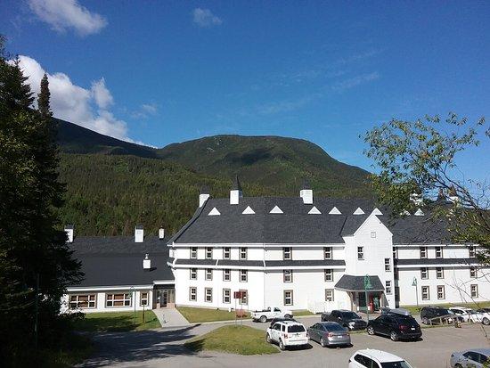 Sainte Anne des Monts, Canada: 20170810_155135_large.jpg
