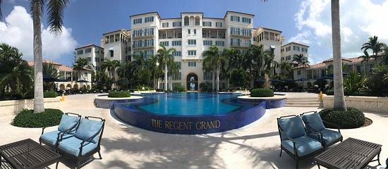 The Regent Grand: photo0.jpg