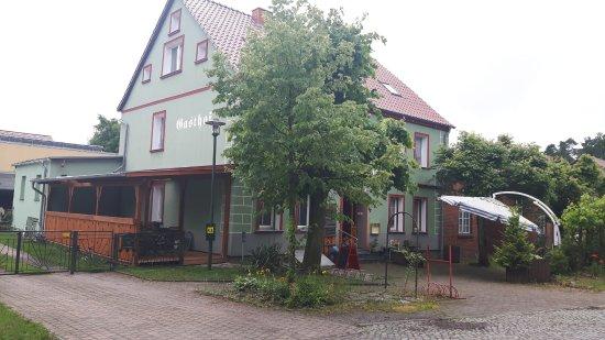 Fehrbellin Wustrau-Altfriesack Φωτογραφία