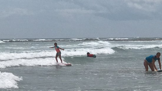 Playa Cielo: photo1.jpg