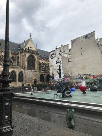 Paris Urban Adventures: photo7.jpg