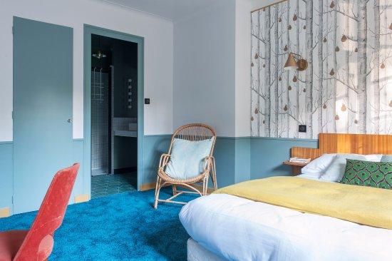 La Cascade Inn Reviews Clisson France Tripadvisor