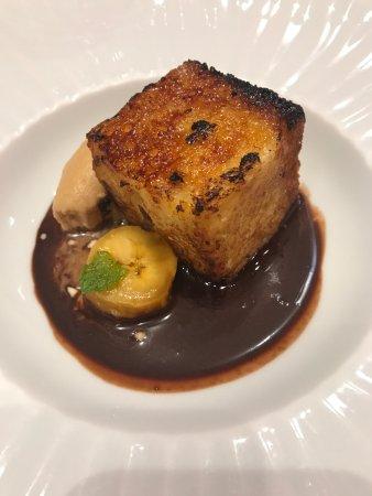 Restaurante Marqués de Riscal: photo7.jpg