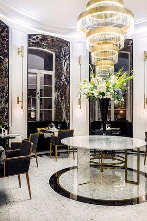Pictures of Hotel de Paris Odessa - MGallery - Odessa Photos - Tripadvisor