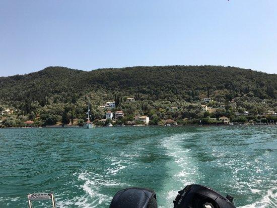 Dessimi Boats Photo