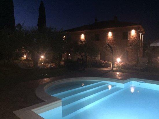 Montecchio Photo