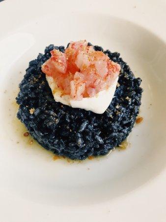 Principe lievito e cucina bologna restaurant - E cucina bologna ...