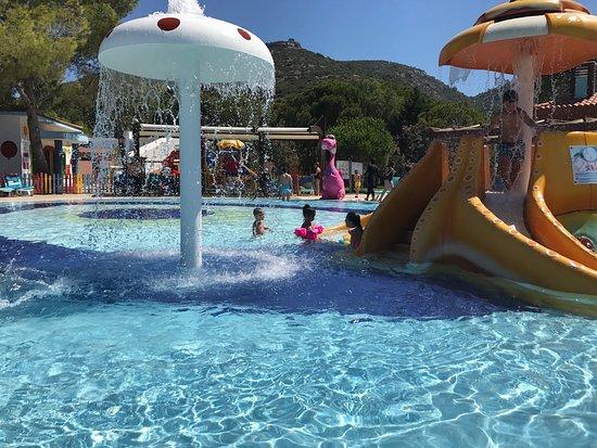 Kustur Club Holiday Village: photo0.jpg