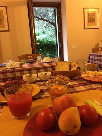 Agriturismo Corte Carolina: photo3.jpg