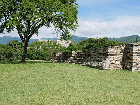 San Juan Sacatepequez: мини-отели