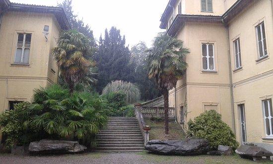 Civico Museo di Erba