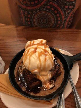 Saltgrass Steak House San Antonio 502 Riverwlk Menu Prices Amp Restaurant Reviews