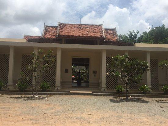 The SAMAR Villa & Spa Resort: photo1.jpg