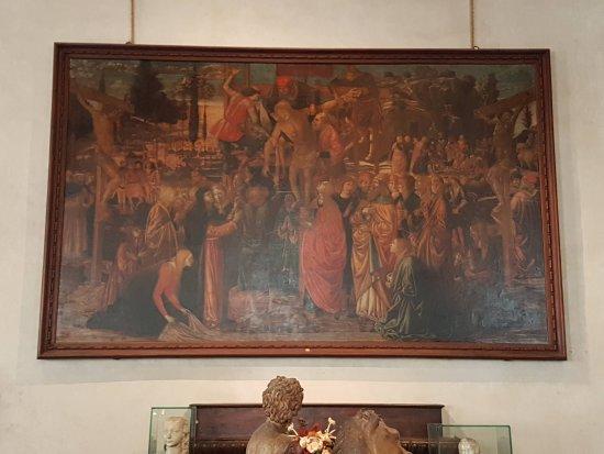 Museo Horne : 20170728_131943_large.jpg
